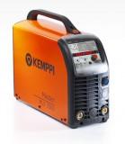 KEMPPI 6104350 MASTER MLS 3500  С панелью MEX.