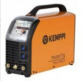 KEMPPI 6112400 MASTERTIG 4003 MLS