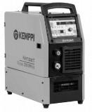 KEMPPI 62183000203 Kempact Pulse 3000 MVU