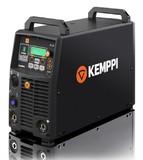 KEMPPI 6103350 FASTMIG X 350 Источник тока