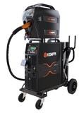 KEMPPI 6103353 FASTMIG X 350MV Источник тока