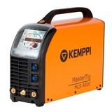 KEMPPI 6114400VRD MASTERTIG 4000 MLS VRD Общий вид
