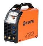 KEMPPI 6162300AU MASTERTIG MLS 2300 ACDC AU Общий вид