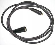 KEMPPI 6183310 Удлинительный кабель 35 мм2, 10м Общий вид