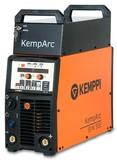 KEMPPI 6201500AN KEMPARC SYN 500 analogue Источник тока