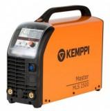 KEMPPI 6104250 MASTER MLS 2500