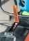 KEMPPI MT335ACDCGM MASTERTIG 335ACDC GM Лоток для комплектующих