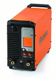 KEMPPI X31004000 X3 Power Source 400 Источник тока