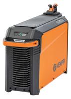 KEMPPI X5110400000 X5 Power Source 400 Источник тока