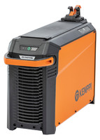 KEMPPI X5110400010 X5 Power Source 400 WP Источник тока