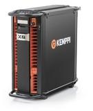KEMPPI X8100400101 X8 PowerSource 400 MV, Custom Источник тока