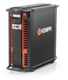 KEMPPI X8100501000 X8 PowerSource 500 + X8 Cooler Источник тока