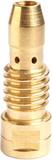 СВАРОГ ICF0001 Диффузор газовый MAXI (MS 450) Общий вид