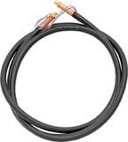 СВАРОГ ICN0676 Коаксиальный кабель (MS 15) 4 м Изображение