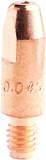 СВАРОГ ICU0005-80 Сварочный наконечник Cu-Cr-Zr M8x30 Ø1.0 Общий вид