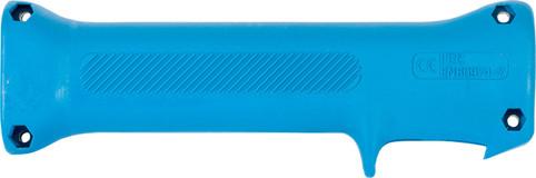 СВАРОГ ICV0800 Рукоятка (MS 40) Изображение