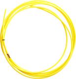 СВАРОГ IIC0216 Канал направляющий 4.5 м тефлон желтый (1.2-1.6) Общий вид