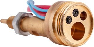 СВАРОГ ITG6005 Евроадаптер панельный MIG Изображение