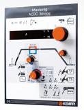 KEMPPI 6162802 ACDC Minilog