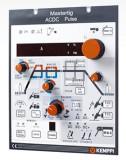 KEMPPI 6162803 ACDC Pulse
