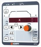KEMPPI 6116000 MTL