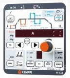 KEMPPI 6116010 MTM