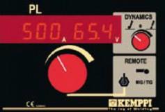 KEMPPI 6185801 PL  Проектный вид.