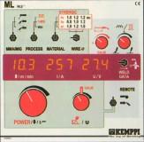 KEMPPI 6263502 ML