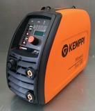 KEMPPI 61002180 MINARC EVO 180 Общий вид