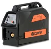 KEMPPI 6120310 ArcFeed-300 P Общий вид