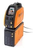KEMPPI 6162901 Водоохладитель MINARCTIG EVO В комплекте с источником тока