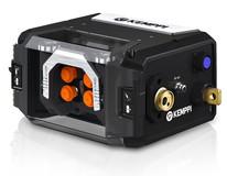 KEMPPI 6203510 A7 MIG WIRE FEEDER 25-LH-EUR Общий вид