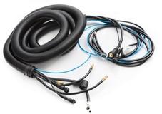 KEMPPI 6260459 Промежуточный кабель ROBOT 70-5-WH Общий вид
