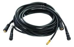 KEMPPI 6260508 X3 Interconnection Cable 50-1.8-G Общий вид