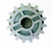KEMPPI W001045 Подающий ролик D= 0,6, V