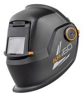 KEMPPI 9873020 ALFA E60P Общий вид