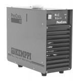 KEMPPI 6262012 ProCool 10