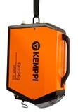 KEMPPI W001694 Комплект для подвешивания MF 65 Общий вид