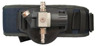 KEMPPI W007496 FA PRESSURE FLOW Control Общий вид