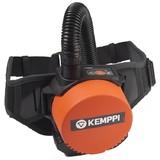 KEMPPI W007513 FRESHAIR FLOW CONTROL Общий вид