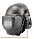 KEMPPI W009234 DELTA+ (weld) Общий вид
