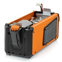 KEMPPI X5600000000 X5 Cooler Общий вид