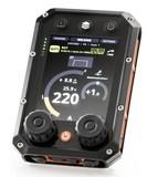 KEMPPI X8400110001 X8 Control Pad Общий вид