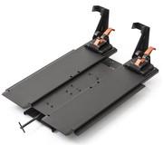 KEMPPI X8702020000 Double Wire Feeder Rotating Plate Общий вид