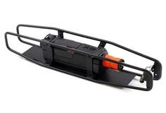 KEMPPI X8900502500 GT02XW Fe 25м Общий вид