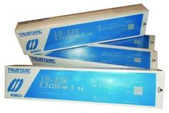 KOBELCO LB62U32350 LB-62U 3,2mm Общий вид