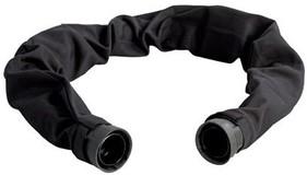 OPTREL 4155.022 Шланг подачи воздуха и защитный чехол Общий вид