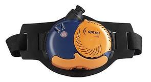 OPTREL 4251.000 e1100 Общий вид