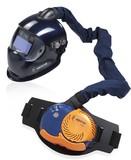 OPTREL 4282.000 e1100 с корпусом маски е640 Общий вид