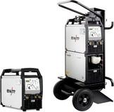 EWM 090-000188-00502 PICOTIG 200 AC/DC puls 5P TG Picotig 200 AC/DC puls 5P TG